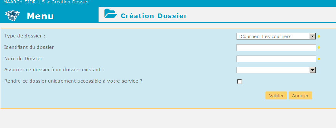 DossierAccessibleService